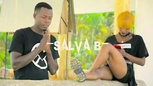 Download Video | Salva B - Nimekubali