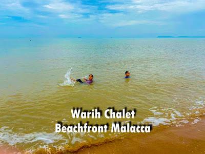Warih-Chalet-Anak-Pn-Izu-Mandi-Laut