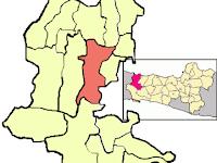 Sejarah Desa Sitanggal