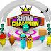 Show Champion sob fogo por falhar ao manter palco seguro