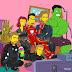 Alasan Kenapa Pengin Banget Nonton Avengers: Endgame di Bioskop
