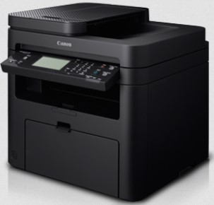 Canon MF237w Drivers Download