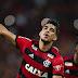 Cartoleiros SC #16: uma vez Flamengo!