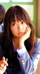 6. Mao Inoue
