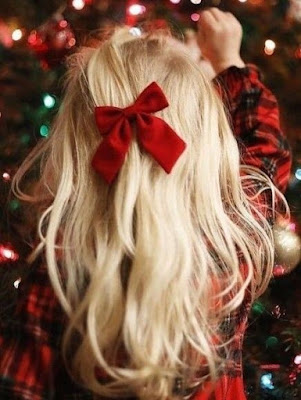 25+ christmas Dpz Images hd for whatsapp dp free download for Fb girls