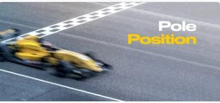 bwin promocion GP Hungría F1 2020 19-7-2020