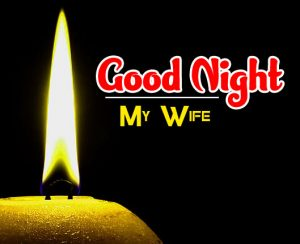 Beautiful Good Night 4k Images For Whatsapp Download 116