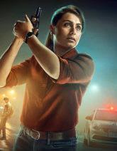 https://www.moviedekhiye.com/2019/12/mardaani-2-full-movie-download-in-hindi.html