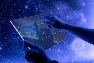 <a href='https://www.freepik.com/photos/technology'>Technology photo created by rawpixel.com - www.freepik.com</a>