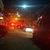 Duas pessoas são mortas a tiros em Itaperuna