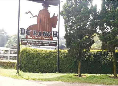 Wisata-De'-Ranch-Maribaya-Lembang-Bandung