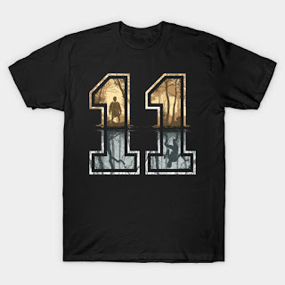 https://www.teepublic.com/t-shirt/705681-strange-number-11-gold-silver?ref_id=2081&ref_type=aff&store_id=1944