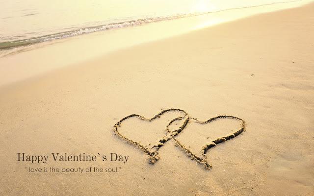 valentine images for lover