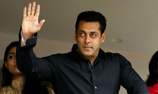 Salman Khan sues News Channel for Rs 100 Crore | Andhra News Daily