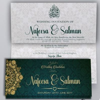 Desain-Undangan-Perkawinan-Islami