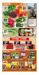 Zehrs flyer barrie Valid June 22 to June 28, 2017