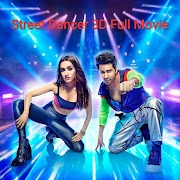 Bolly4u Street Dancer 3D Full Movie Download 480p, 720p