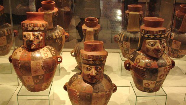 Patrimonio cultural de arequipa for Patrimonio mueble