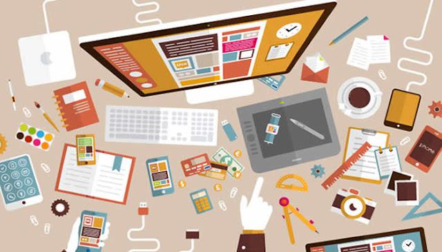Desenvolvedor de app tem maior crescimento salarial em TI