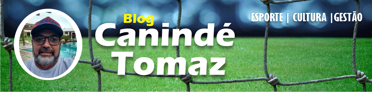 Blog do Caninde Tomaz