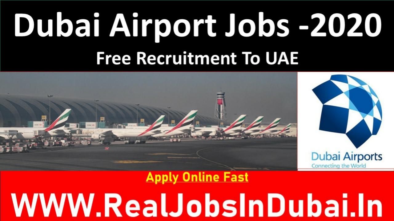 jobs in dubai airport, airport jobs in dubai, jobs in dubai airport for freshers, customer service jobs in dubai airport, fresher jobs in dubai airport, jobs in dubai airport free zone companies.