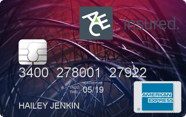 The Best Free Working Credit Card Numbers 2020  Gif