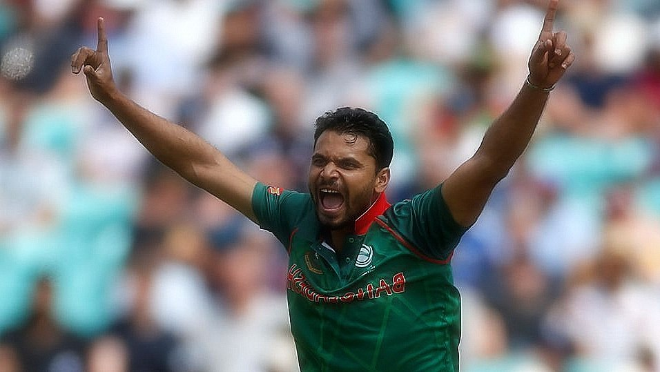 ICC 2019 World Cup, Bangladesh SWOT analysis: balanced lateral goal for the best finish in history