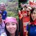 """LOOK: Sarah Elago iginiit na hindi bahagi ng NPA ang Kabataan partylist: """"Hindi ako NPA! Hindi ako NPA recruiter"""""""
