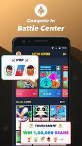 https://firstgames.onelink.me/wElH/3935772c