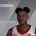 DANUEL HOUSE CYBERFACE BY MYTH25 [FOR 2K20]