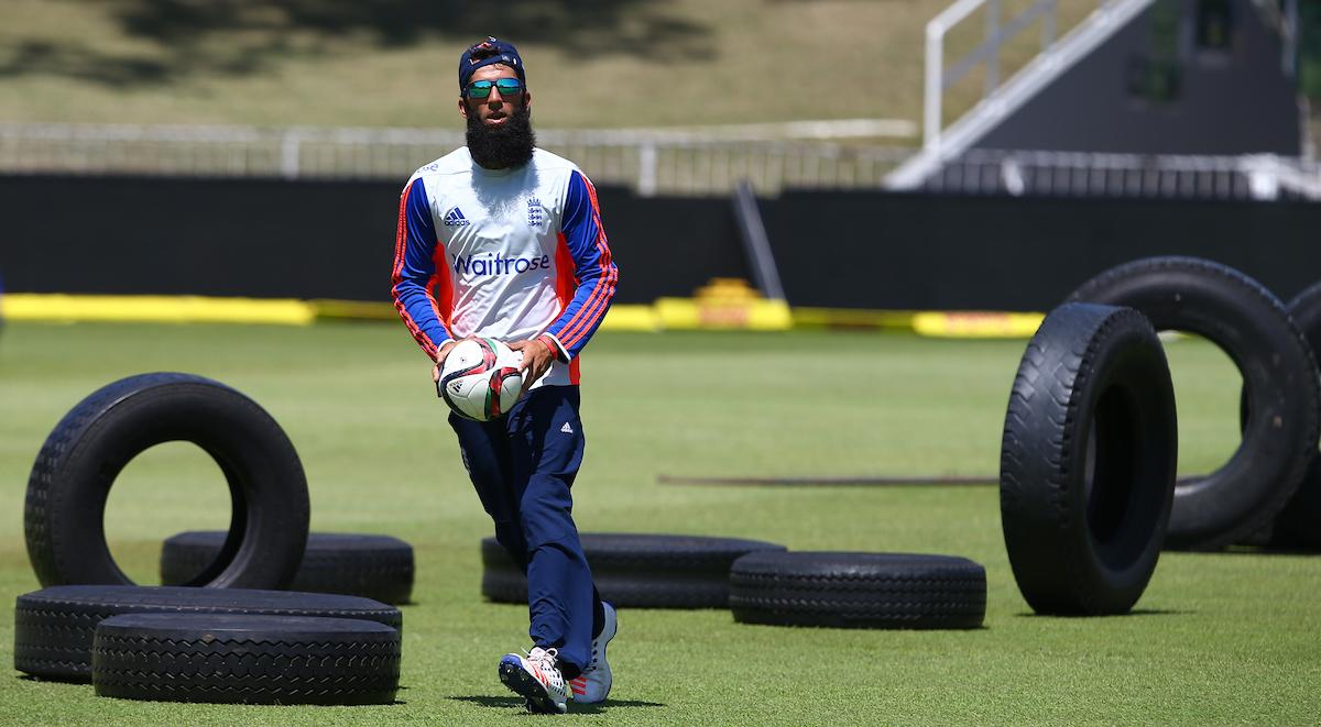 England vs Australia Preview