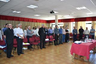 Asamblea 2016/10