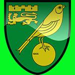 Norwich City www.nhandinhbongdaso.net