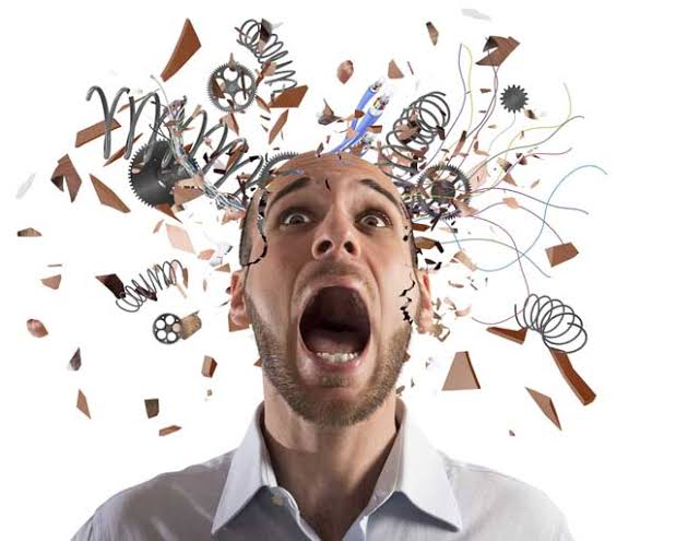 Beban-pikiran-pekerjaan-menimbulkan-stres