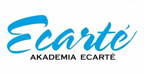 Akademia Ecarté