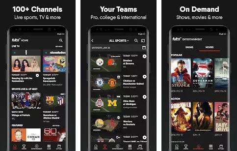 8 aplikasi live streaming bola-3