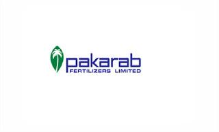Pakarab Fertilizers Limited Apprenticeship Jobs 2021 via NTS