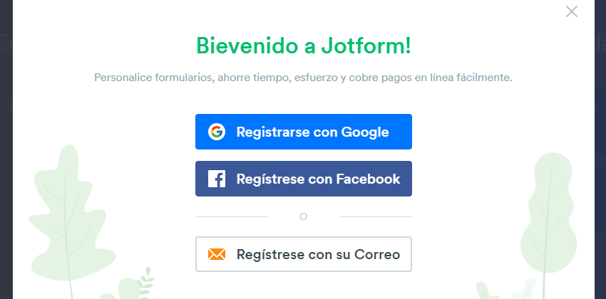 crear-cuenta-jotform