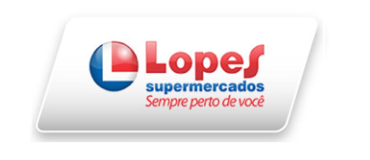 Cadastrar Promoção Lopes Supermercados 2021 - Participar, Prêmios e Ganhadores