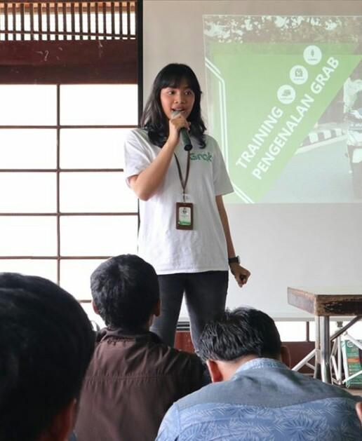 Jual Grosir Tali Lanyard Murah di Surabaya