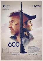 600 millas<br><span class='font12 dBlock'><i>(600 millas (600 Miles) )</i></span>