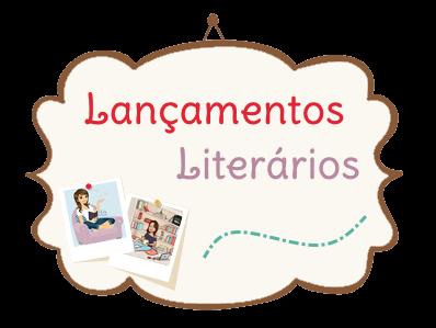 Lançamentos de Junho/2016 - Editora Arqueiro