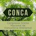 II Congresso Online Nacional de Consultoria Ambiental recebe inscrições