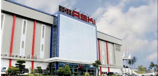 Lowongan kerja terbaru PT Astra Komponen Indonesia