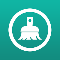 تحميل تطبيق Cleaner for WhatsApp 2.0.2.apk - منظف الواتس اب