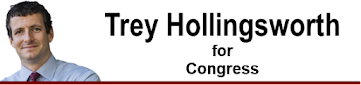 Trey Hollingsworth for Congress