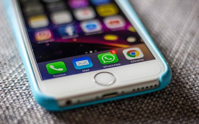 أسماء جديدة لتطبيقي واتساب و انستغرام