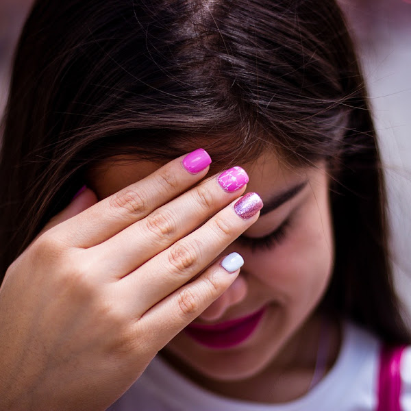 Ruangguru, bimbel terbaik untuk anak introvert