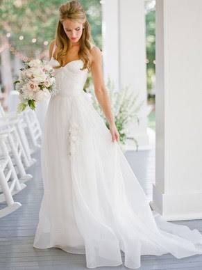 http://www.dressesofgirl.com/a-line-sweetheart-chiffon-sweep-train-ruffles-beautiful-wedding-dresses-dgd00022752-5871.html