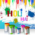 Happy Holi 2017 Images Whatsapp | Happy Holi Status Shayari
